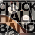 Free Download Chuck Hall Band Boat Song Mp3