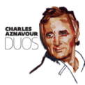 Free Download Charles Aznavour & Elton John Yesterday When I Was Young Mp3