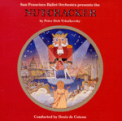 Free Download Denis de Coteau & San Francisco Ballet Orchestra Nutcracker: Act 2: Dance of the Sugarplum Fairy Mp3