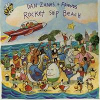 Bushel and a Peck Dan Zanes, Donald Saaf & Rocket Ship Revue MP3