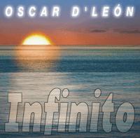 La Mazucamba Oscar D'León