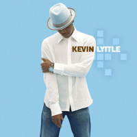 Turn Me On Kevin Lyttle