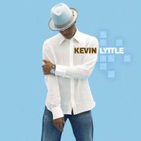 Turn Me On Kevin Lyttle MP3
