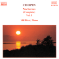 Free Download İdil Biret Nocturne In E Flat Major, Op. 9, No. 2 Mp3