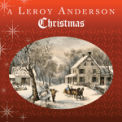 Free Download Leroy Anderson Sleigh Ride Mp3