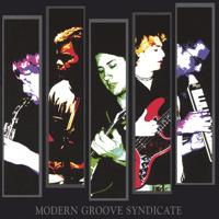Coast to Coast Modern Groove Syndicate