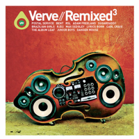 Fever (Adam Freeland Remix) Sarah Vaughan song