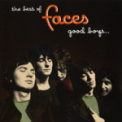 Free Download Faces Ooh La La Mp3