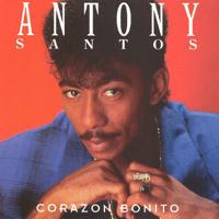 Donde Estara Antony Santos