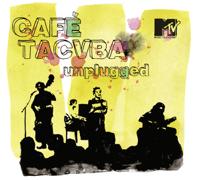 El Aparato Café Tacvba