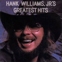 A Country Boy Can Survive Hank Williams, Jr.