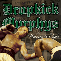 I'm Shipping Up to Boston Dropkick Murphys MP3