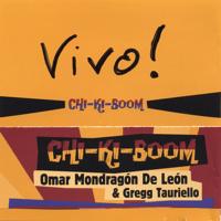 Cuban Pete ViVO!