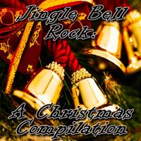 Jingle Bell Rock Bobby Helms song
