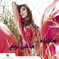 Dalil Najwa Karam MP3