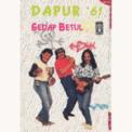 Free Download Dapur 61 Sedap Betul Mp3