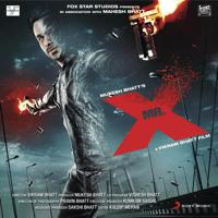 Teri Khushboo (Female Version) Jeet Gannguli & Palak Muchhal MP3