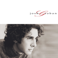 The Prayer (with Charlotte Church) Josh Groban