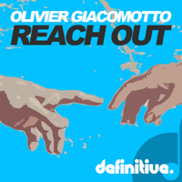 Coban Olivier Giacomotto MP3