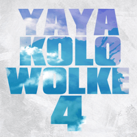 Wolke 4 Yaya Kolo MP3