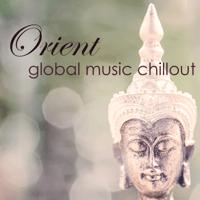 Thai Bollywood Buddha Indian Music Café