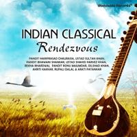 Pahadi Folk Pandit Hariprasad Chaurasia & Pandit Bhawani Shankar
