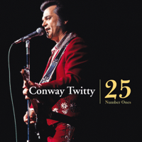 I See the Want In Your Eyes Conway Twitty