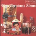 Free Download Elvis Presley Here Comes Santa Claus (Right Down Santa Claus Lane) Mp3