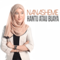 Free Download Nanasheme Hantu Atau Buaya Mp3