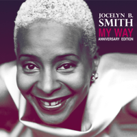 When I Need You Jocelyn B. Smith