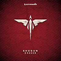 Dragon (feat. Adara) Shogun