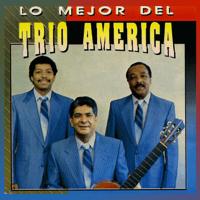 Tradicion de Mi Padre Trio America
