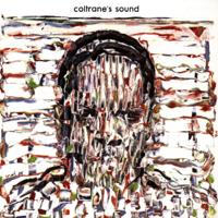 Central Park West John Coltrane MP3