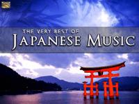 Yamaji Yamato Ensemble MP3