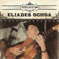 No Quiero Celos Contigo Eliades Ochoa MP3