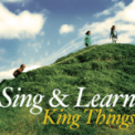 Free Download King Things Exodus 20:1-17 (KJV Translation) Mp3