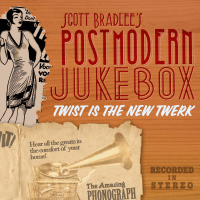 Royals (feat. Puddles Pity Party) Scott Bradlee's Postmodern Jukebox MP3