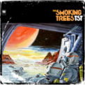 Free Download The Smoking Trees Best Friend Mp3