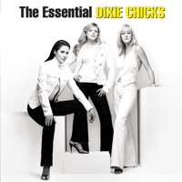 Landslide Dixie Chicks