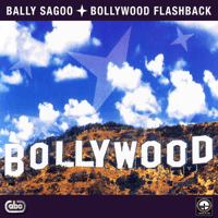 Chura Liya (feat. Reema Das Gupta, Debashish Das Gupta & Cheshire Cat) Bally Sagoo