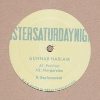 Margareten Gunnar Haslam MP3
