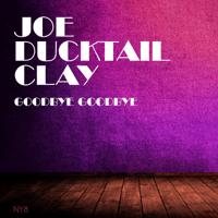 Ducktail Joe Ducktail Clay