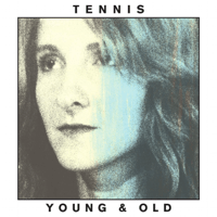 Origins Tennis MP3