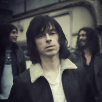 Why Don't You Do It (2015 Version) Little Barrie MP3