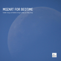 Piano Sonata No. 8 in D Major K. 311: I. Allegro con spirito Sleeping Mozart Relaxing Baby