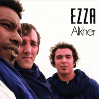 Alkher Ezza MP3