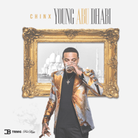 Young Abu Dhabi Chinx song