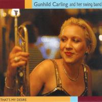 Caravan Gunhild Carling