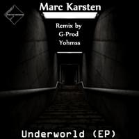 Spectrum Parade (G-Prod Remix) Marc Karsten