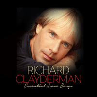 All the Love In the World Richard Clayderman